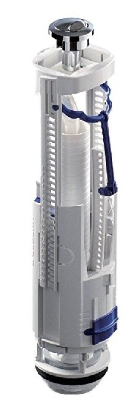 Geberit Flush Valve For Rak Ceramics Toilet Cisterns