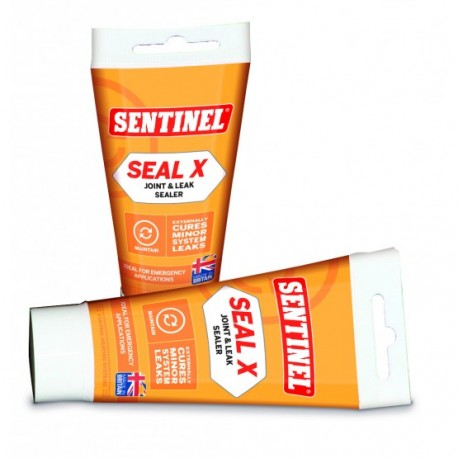 Sentinel Seal X Joint & Leak Sealer