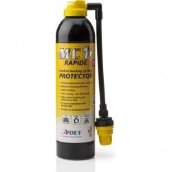 Adey MC1 Inhibitor Rapide