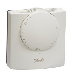 Danfoss RMT230 Room Thermostat