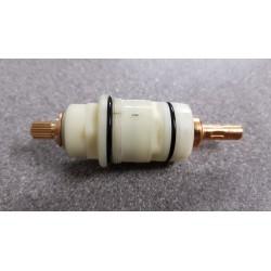 Bristan 00622415 Thermostatic Shower Cartridge