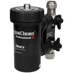 Adey 22mm Magnaclean Pro 2 System Filter