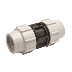 Plasson Coupler 32mm x 32mm