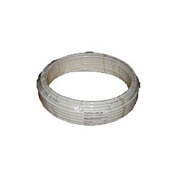 PipePlus 22mm x 25m Barrier Pipe Coil