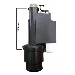 Ideal SV89067 Dual Flush Valve