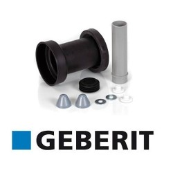 Geberit 152.426.46.1 Pipe Connection Set