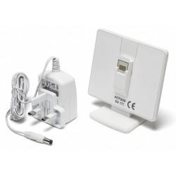 Honeywell Evohome Wi-Fi Desk Stand