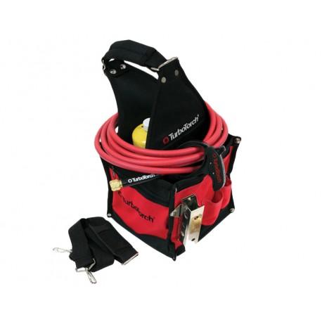 Turbo Torch Tool Bag