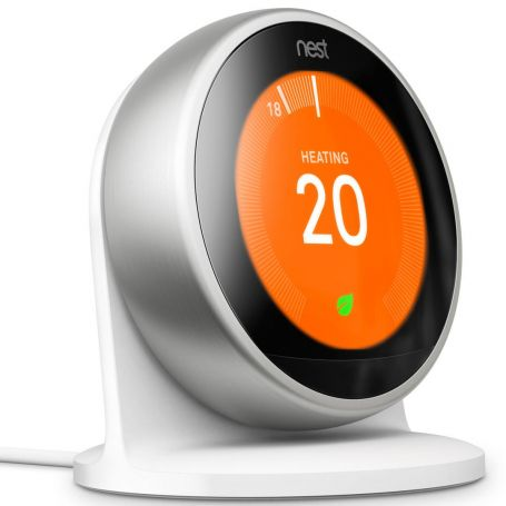 Nest Thermostat Stand