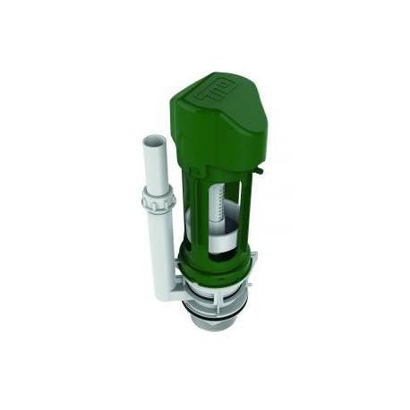TD Niagara Dual Flush Valve