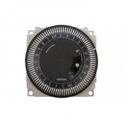 Baxi/Main 247206 Mechanical Timer