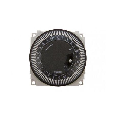 Baxi/Main 247206 Mechanical Timer