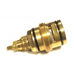 Bristan SK971007 Thermostatic Cartridge