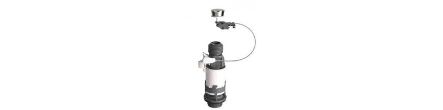 flush-valves-and-syphons