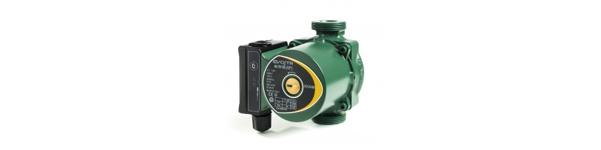 central-heating-pumps